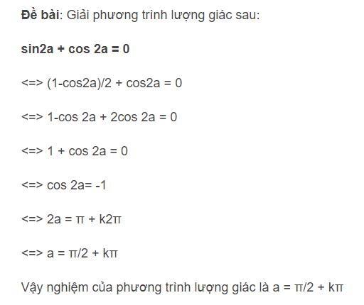 cong-thuc-ha-bac-1