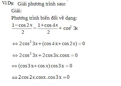 cong-thuc-ha-bac-2